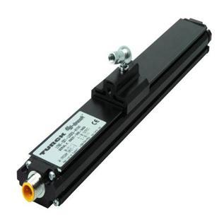 图尔克直线位移传感器系列产品