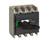 施耐德电气推出全新Interpact INS 630b-2500负荷开关