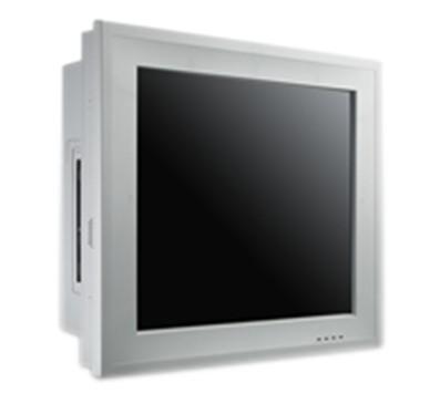研华新推高性能节能型多媒体平板电脑PPC-177T