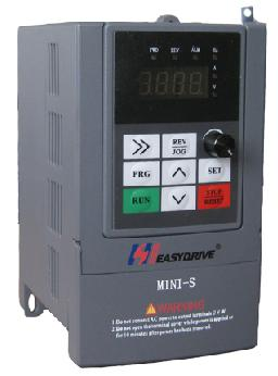 易驱MINI-S系列变频器