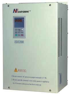 ED3200-M系列变频器