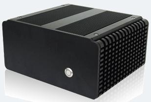 无风扇嵌入式电脑BIS-6591
