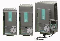 ADL系列变频器