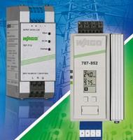 新型工业稳压电源系列