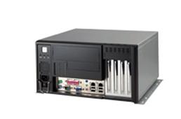 研华工业机箱IPC-5120