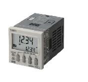 欧姆龙H5CZ-数字定时器