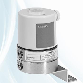 西门子传感器、西门子压力传感器、西门子空气传感器