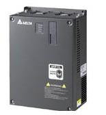 VFD-VL系列 电梯专用型