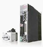 OMNUC G5系列 AC伺服电机/驱动器