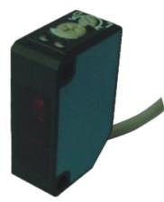◆BGS-10/BGS-30  BGS-10P/BGS-30P 嘉准最新产品