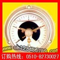 耐震光电信号电接点压力表系列0510-82730027