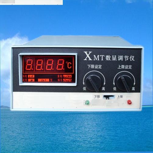 数显温控仪pgv7-xmtd-122