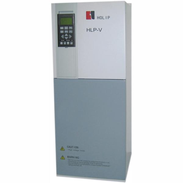 丹佛斯成员企业海利普(HOLIP)变频器HLP-V