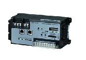 传感器网络控制器