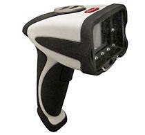 HS-2D 手持条码扫描器