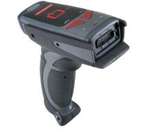MS-Q Basic手持扫描器