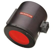 CDI® 照明装置