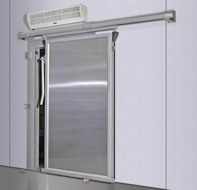厦门大型冷库/厦门乙二醇排管库/厦门排管冷库设计