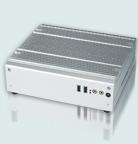研华ARK-3202 丰富I/O功能的嵌入式工控机