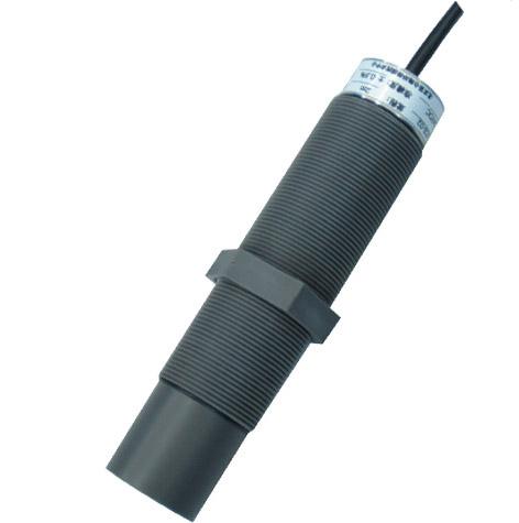 JCS-02超声波料液位变送器(物位传感器)