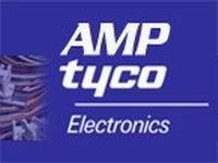 AMP/TYCO泰科工具