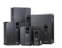 VFD-C2000系列 高阶磁束矢量控制变频器