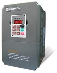 科姆龙变频器KV2000系列(0.75KW-5.5KW)