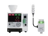 空气微粒传感器/空气热量传感器