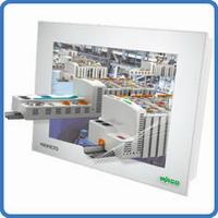WAGO触摸屏及面板系列产品