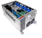 SEMiXBOX™电力电子平台