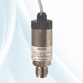 西门子传感器、西门子传感器压力传感器