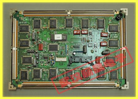 FPF8050HRUC-007