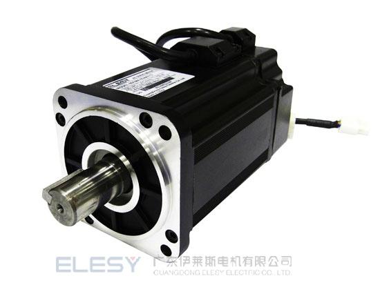 伊萊斯ELESY-80系列電機