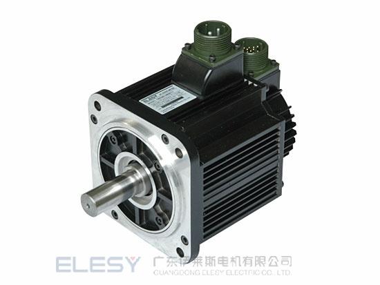 伊萊斯ELESY-130系列電機