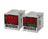 欧姆龙新经济型温控器
