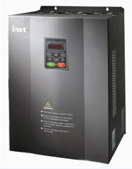 CHVl30系列同步控制专用变频器