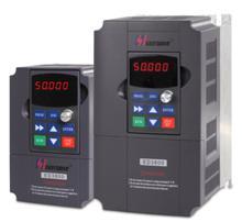 易驱ED3800系列高性能矢量型变频器