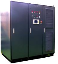 QHVERT-DFIG-1500B变流器