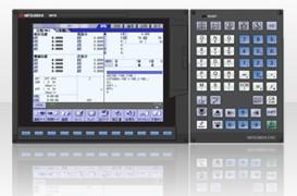 三菱电机M70系列数控系统