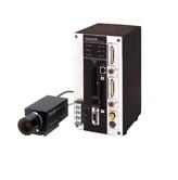 欧姆龙视觉传感器—F500