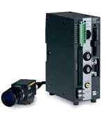 欧姆龙视觉传感器—F210