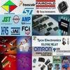 Fairchild ST TI MAXIM AD IR ON Freescale NS Infine OMRON SHARP Microchip NXP