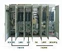 汇川MD601模块化大功率驱动系统