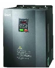 英威腾IPE100系列工程型变频器