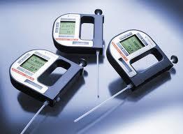 ARELCO、ARELCO气体分析仪