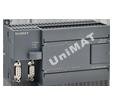 亿维UniMAT UN CPU224 DC/DC/DC