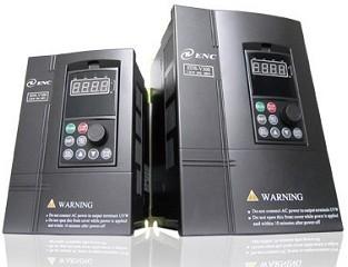 易能EDS-V300系列电流矢量变频器