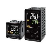 歐姆龍E5CC/E5EC數字式溫控器