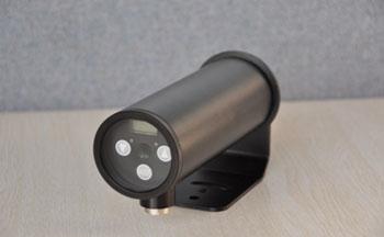 H-TS系列双色红外测温仪,真空炉测温仪