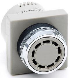 西門子Φ30 AD16-30系列蜂鳴器